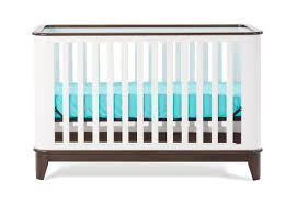 Carter S Convertible Crib by Child Craft Studio 4 In 1 Convertible Crib U0026 Reviews Wayfair