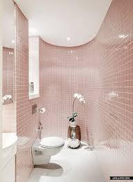 129 best pink u0026 glam bathrooms images on pinterest home