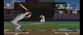 Play Backyard Baseball 2003 Play Backyard Baseball Online Gba Game Rom Game Boy Advance