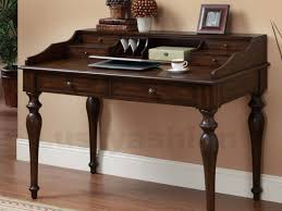 Antique Writing Table 100 Antique Writing Desks Uk Best 20 Antique Writing Desk