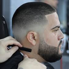 urban hairstyles for short hair hairstyles for mens urban haircuts