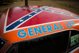 Rebel Flag Ford Bubba Watson To Remove Confederate Flag From The