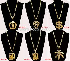 2015 men s jewelry 8mm 60cm new arrival wholesale new 2015 men hip hop rap 18k gold king crown pendant