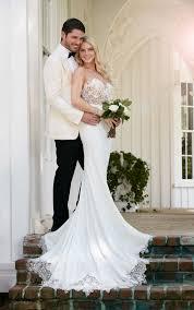 bridal designer bellissima bridal collection bridal dresses pronovias rosa clara