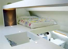 furniture loft bedroom design in small loft furniture layout idea