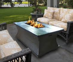 what are the different styles of homes fire pit table what are the different types of outdoor pits pallet