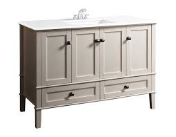Kraftmaid Vanity Tops Bathrooms Design Farmhouse Bathroom Vanity Double Sink Lowes