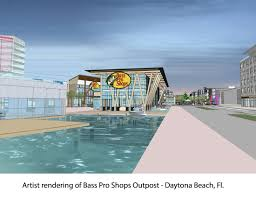 best furniture stores in daytona beach fl with daytona beach fl