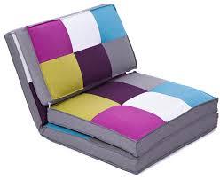 schlafcouch kinderzimmer gästebett schlafsessel klappmatratze schlafsofa bettsessel kinder