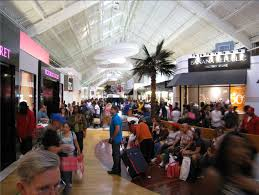 miami outlet malls stores friendly rentals