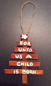 sunday christmas craft ideas ye craft ideas