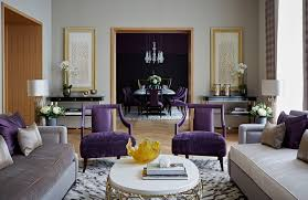 0b13e601 8e1f 454f b1c1 8febea7478b5 rooms pops of purple 1540x1000 jpg