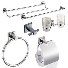 Modern Bathroom Accessories Compare Prices On Modern Bath Accessories Online Shopping Buy Low