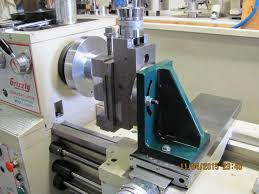 184 best machinery images on pinterest machine tools cnc router
