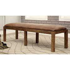 best 25 upholstered dining bench ideas on pinterest bench for
