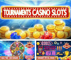 free casino for android sim vegas slots casino for android free sim vegas