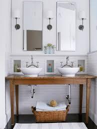 small bathroom ideas 2014 modern furniture smart solutions for small bathrooms 2014 ideas