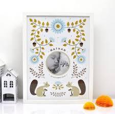 poster chambre b affiche décoration chambre fille bebe enfant naissance original