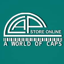 Pottery Barn Online Coupons Cap Store Online Coupons Top Deal 60 Off Goodshop
