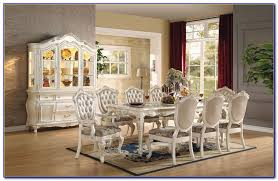 Dining Room Chairs Dallas by Used Dining Room Sets Dallas Tx Dining Room Home Decorating