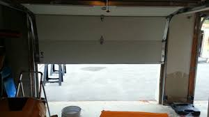 Overhead Door Wiki by Quietest Garage Door Opener Greatdoor Us Youtube