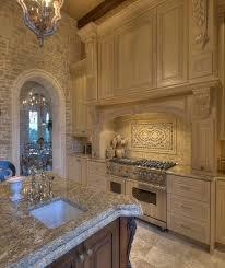 luxury kitchen ideas best 25 luxury kitchens ideas on beautiful kitchen