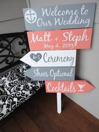 Coral Wedding Centerpiece Ideas by Peach Coral And Grey Wedding Palette Wedding Colors