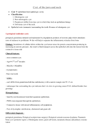 Resume Aesthetics Font Margins And Paper Guidelines Resume Genius Cysts Of The Jaw And Neck