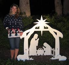 nativity outdoor 20545 28 jpg