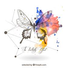 butterfly effect vectors photos and psd files free