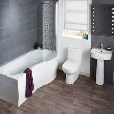 Smart Bathroom Ideas 50 Best Grey Bathroom Ideas Images On Pinterest Bathroom Ideas