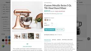 best wedding registry websites 10 of the best places to set up your wedding registry