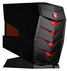 best black friday pc deals best gaming pc black friday deals 2016 buying guide