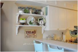 kitchen shelf decorating ideas high kitchen shelf decorating kitchen shelves ideas finest kitchen