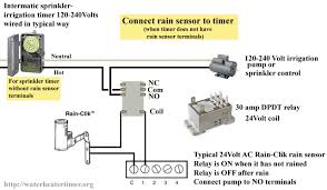 how to wire pin timers and timer wiring diagram ochikara biz