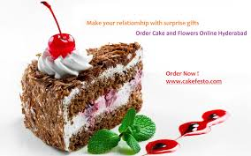 order a cake online order cake and flowers online hyderabad make your relationship
