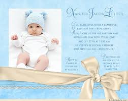 layout design for christening delighted christening invites templates gallery exle resume