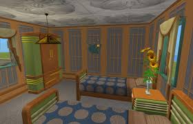 mod the sims nightlife townhouse maxis makeover