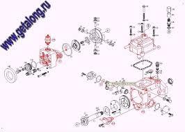 bosch vp30 repair manual