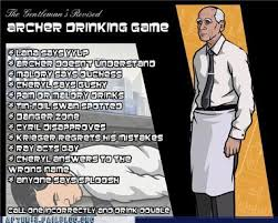 Archer Memes - the 25 best archer meme ideas on pinterest archer quotes