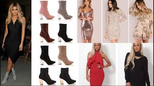 for clothes top places to shop online for clothes heels affordable