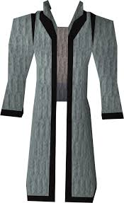 druidic robes third age robe top runescape wiki fandom powered by wikia