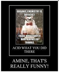 Chemistry Meme - organic chemistry is difficult cat meme cat planet cat planet