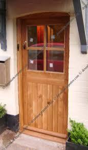 Door Design In India by Single Door Design Images Adamhaiqal89 Com