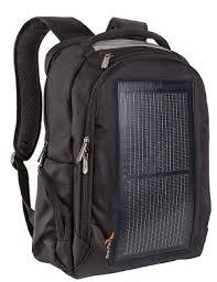 backpack black friday solar backpack deals at black friday 2015