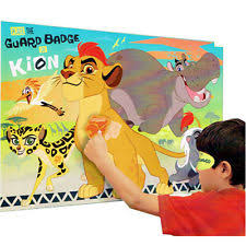 Lion King Decorations Lion King Party Decorations Ebay