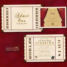 movie themed wedding ideas having a theater inspired wedding or event check out my antique