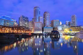 performing arts facilities assessment boston planning