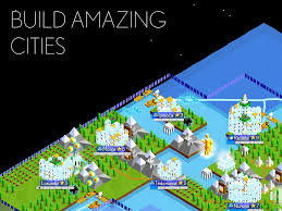 Home Design Story For Computer The Battle Of Polytopia Android Apps On Google Play