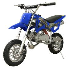 cheap motocross bikes for sale dirt rocket electric motocross bike reviews